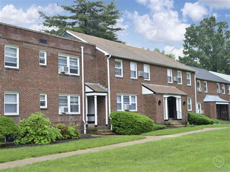 Gardens Apartments by The New Lynnewood Gardens Apartments Elkins Park Pa