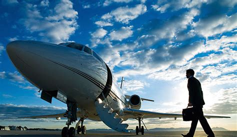 Mba Traveling by Amadeus Business Travel Report Offers Insight For Travel