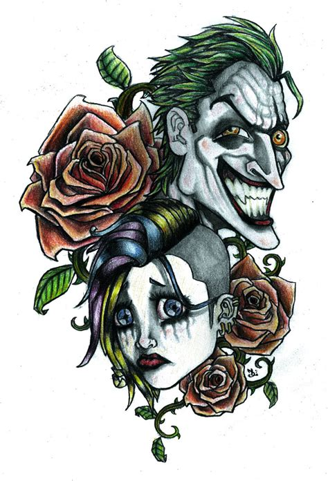 laugh now cry later tattoo design laugh now cry later by xhanx on deviantart