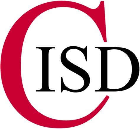 Coppell Isd Calendar Lakeside Elementary Overview