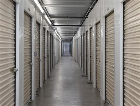 Inside Storage Units by Inside Hallway Storage Units Yelp