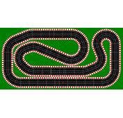 Track Plans For Scalextric In Layouts &amp Scenery Forum