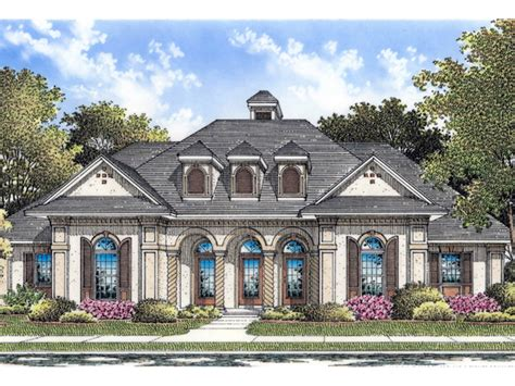 stucco home plans stucco ranch house floor plans small stucco house plans
