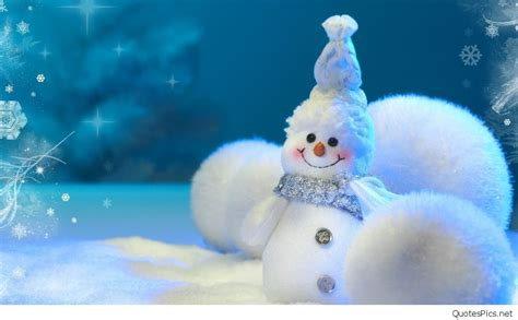 cute january wallpaper funny december january 2017 winter snowman cards images