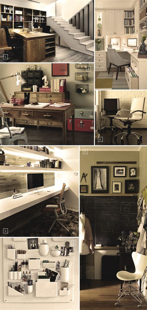 basement office design ideas for turning a basement space into a home office