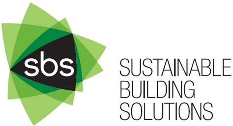 sustainable building solutions partners easy mcs ltd partners