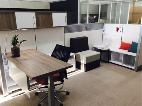 office cubicles office desks office furniture