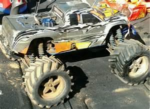 mudding cars mudding rc cars for sale autos weblog