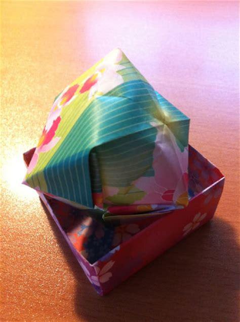 water balloon origami origami water balloon readers photos