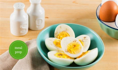 protein 2 boiled eggs how to cook easy peel boiled eggs egg