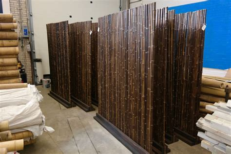 Bamboo room ider screen tedx decors the beautiful of bamboo room ider