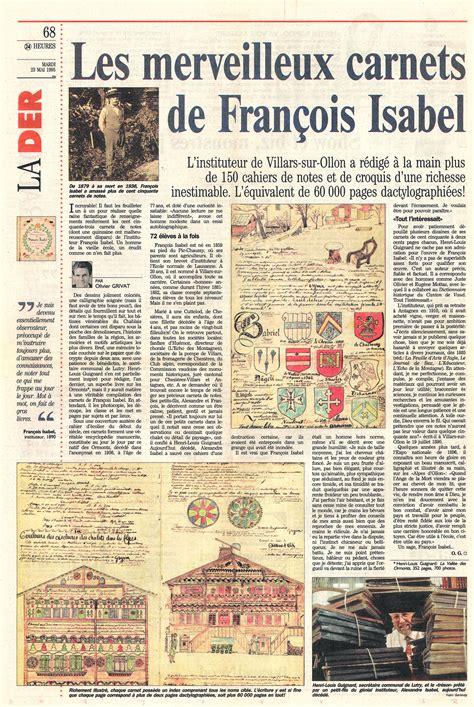 1313940364 dictionnaire patois ou recueil par folklore de la val 233 e des ormonts et des diablerets