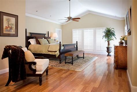 Bedroom Suite Additions 46 Best Images About Master Suite Ideas On Bay