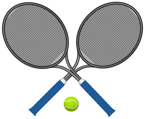 Tennis Clipart Images tennis clip clipart cliparts for you clipartix