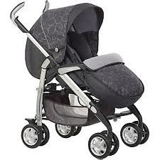 Car Seat Hire Adelaide Cross Hire Or Rent Silver Cross Pushchair In Pushchairs