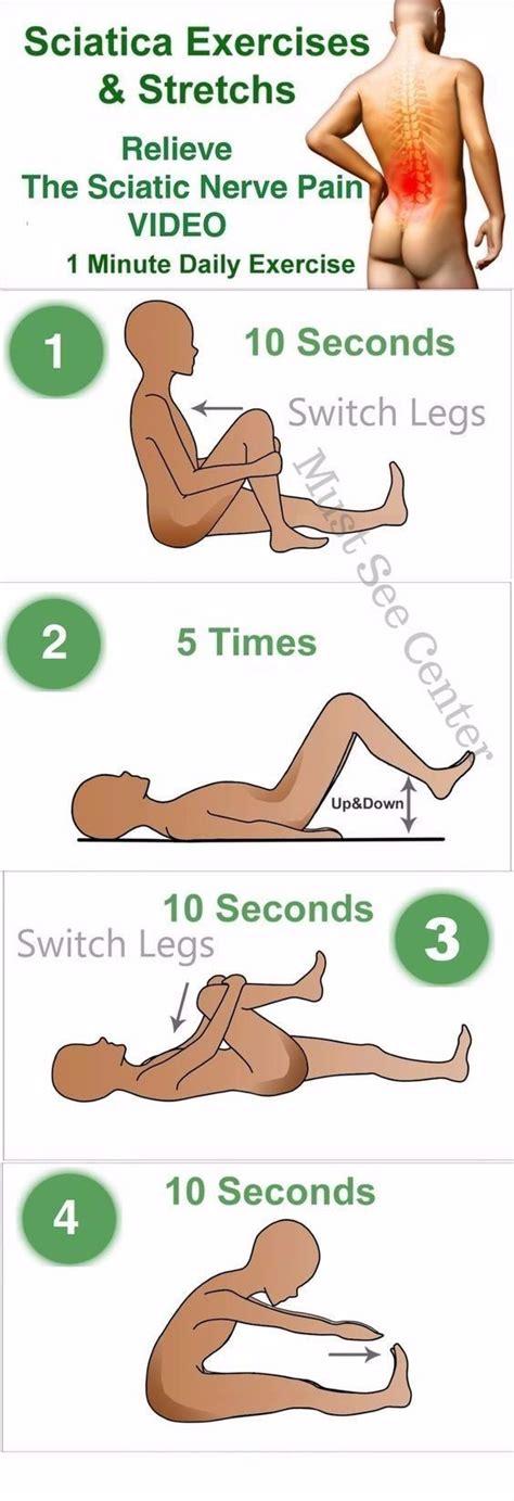 best exercise website best 20 back workouts ideas on back workout