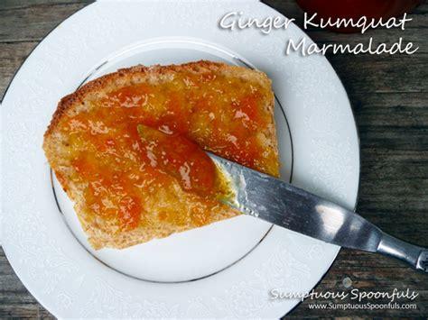 3 fruit marmalade microwave 187 easy kumquat marmalade sumptuous spoonfuls
