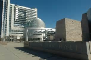 San Jose San Jose Calif Launches Innovative Geospatial Cleanup