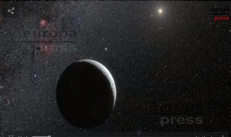 objeto mas lejano de la tierra descubren el objeto m 225 s lejano visto en el sistema solar