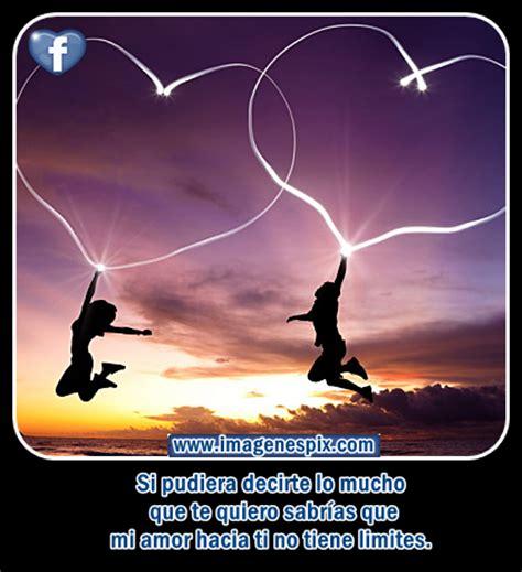 imagenes romanticas frases amor imagenes romanticas para etiquetar followclub auto