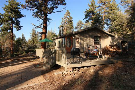 kopitch cottage big bear cabin rentals