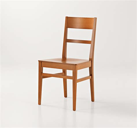 sedie moderne per tavolo in legno sedie moderne in legno stunning sedie moderne con tavolo