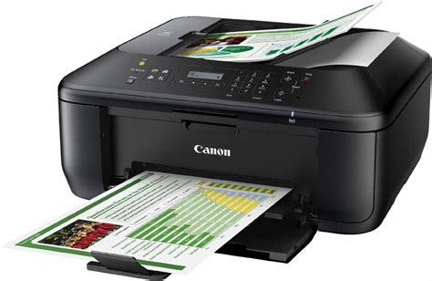 Tinta Laser impresora de tinta vs l 225 ser inktintaytoner es