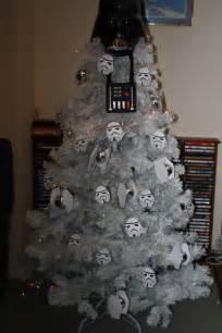 star wars christmas tree christmas pinterest