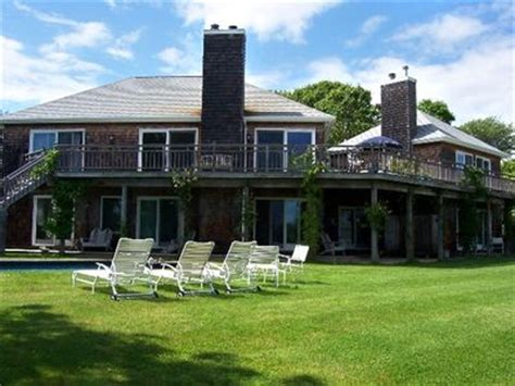 montauk house rentals july 4th special montauk hither hills 2 vrbo