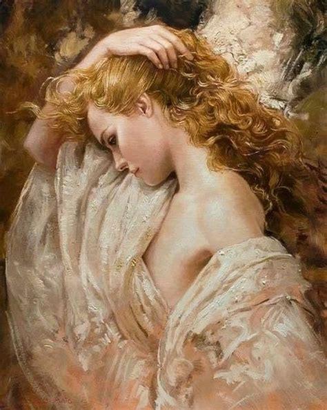 love themes in greek mythology image result for aphrodite goddess greek theme methology