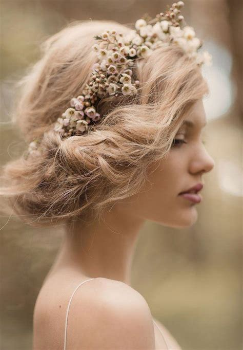 8 Beautiful Accessories by All Things Beautiful Hair Accessories 2081007 Weddbook
