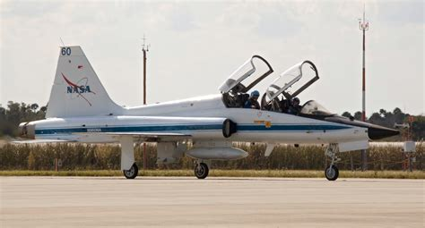 Moreskin By P T Nasa nasa t 38 jets page 2 pics about space