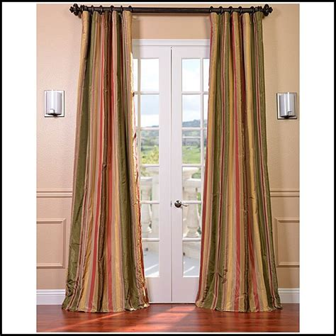 tan and red curtains black and tan checked curtains curtains home design