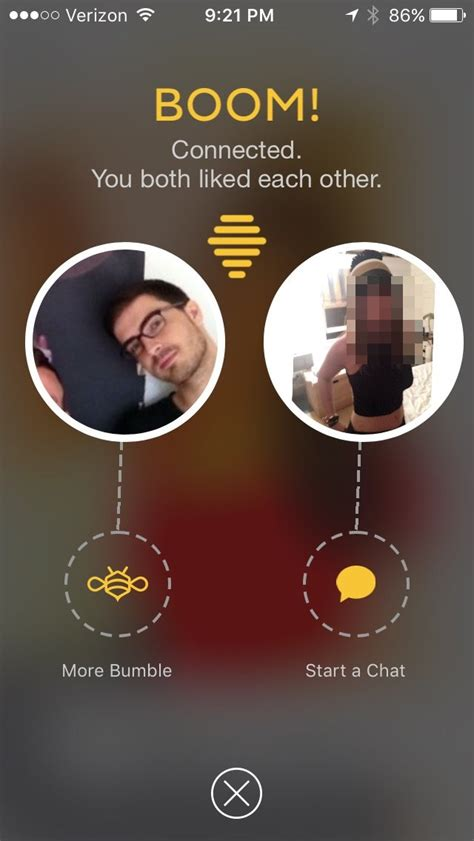 boom on bumble best dating apps for guys business insider