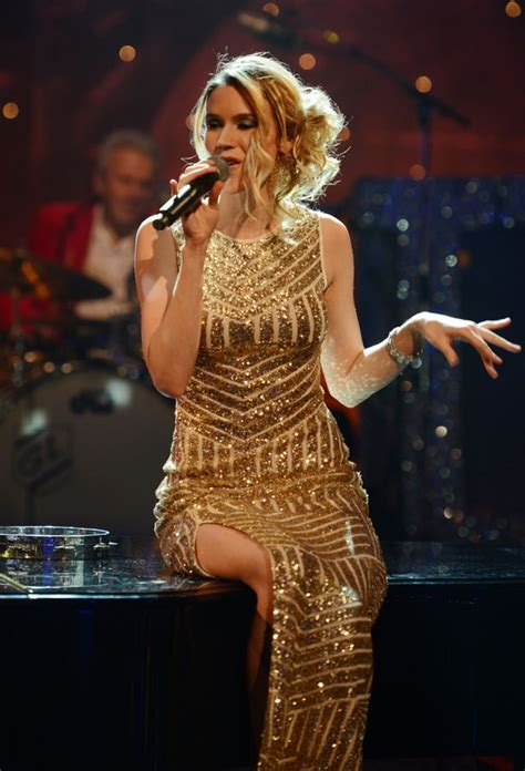 jools new years lineup ellie goulding leads dazzling performances at jools