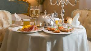 Champagne breakfast london a champagne breakfast with a difference