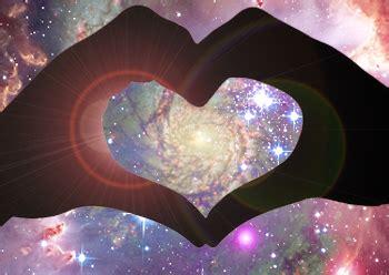 love heals reiki heals midwest reiki community