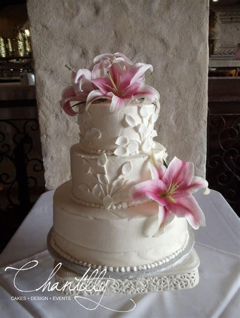 small wedding cakes pictures fascinating small wedding cakes pictures pictures