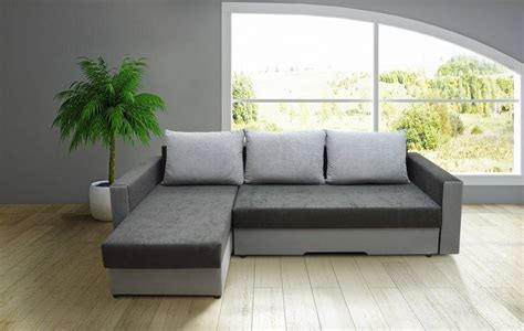 Sectional Sofa Beds For Sale by 30 Collection Of Corner Sofa Bed Sale