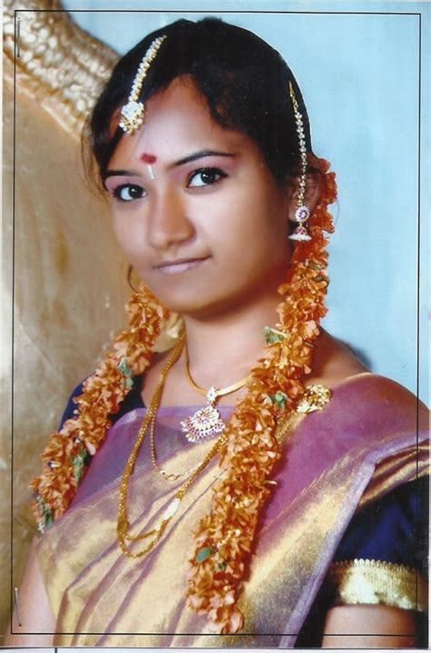 besta brides telugu matrimony besta brides 28 images 16 best images about like on pinterest