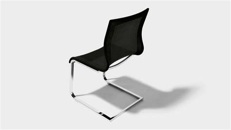 team 7 magnum stuhl magnum stricktex freischwinger stuhl da sitzen sie