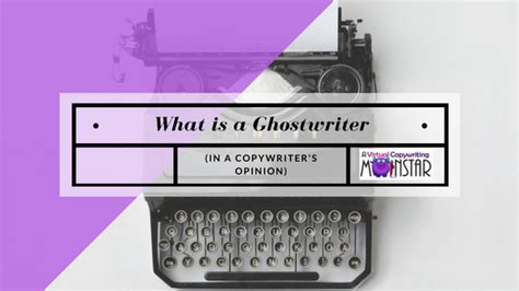 Popular Cover Letter Ghostwriters Website Au by Best Application Letter Ghostwriter Websites Au