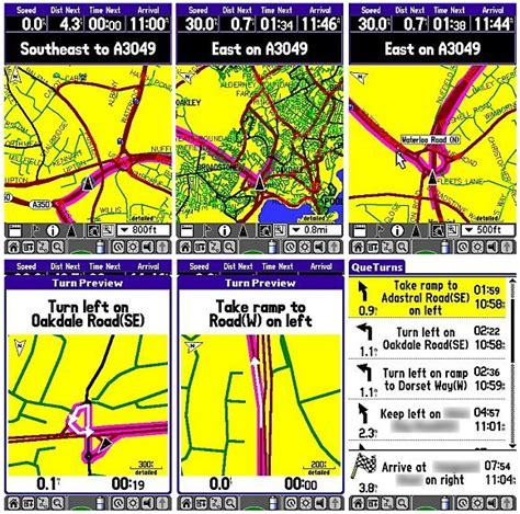 a quality world map installation garmin ique 3600 review