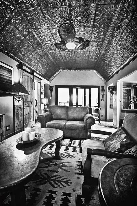 jl home design utah 100 jerome u0027s southern california home homes