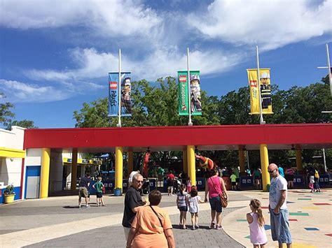 theme park upstate new york legoland coming to upstate new york photos video
