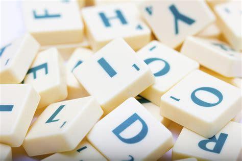 scrabble thesaurus language jokes for international jokes day oxfordwords