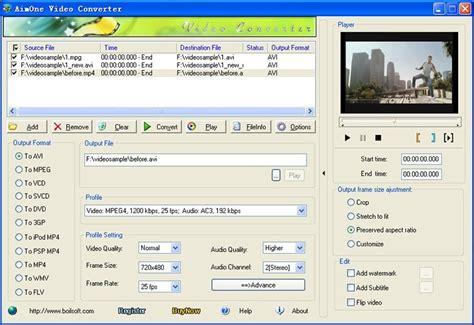psp game format converter free download download psp games pbp file fight software psp games