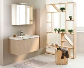 meuble salle de bain le guide pratique sur le meuble de
