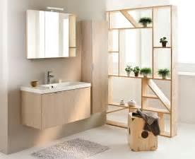 bathroom vanity cabinets 4