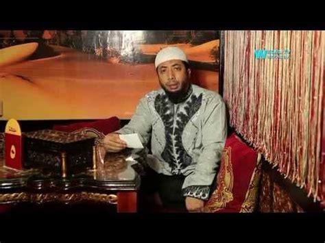 download mp3 ceramah ust khalid basalamah download ceramah agama islam wesal tv tafsir surat al